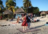 Zapata Swamp-Playa Larga