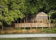 Akaka Camp