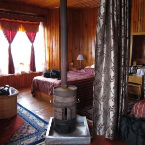 05 11 13 Hotel Dochula Pass
