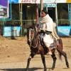 Ethiopia – People