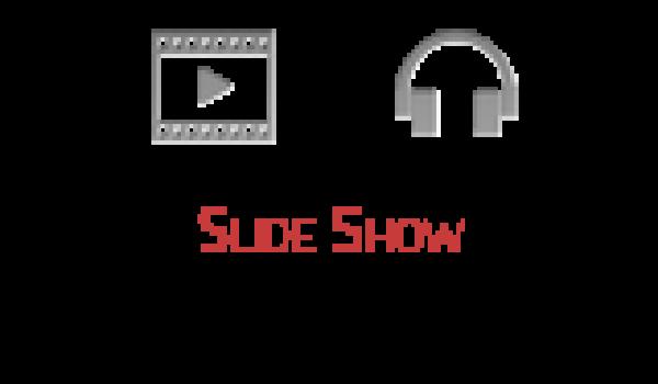 Costa Rica – Slide Show