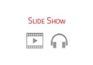 Pantanal – Slide Show