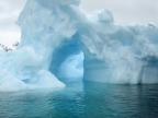 Antarctica – Landscape