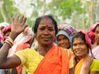 India – People