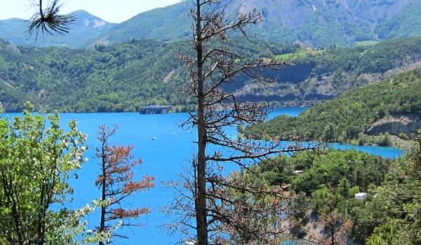 Auvergne – Landscape