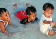Philippines – Boracay
