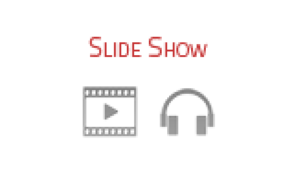 Scotland – Slide Show