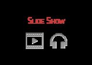 Easter Island – Slide Show