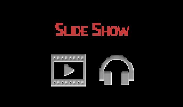 Antarctica – Slide Show