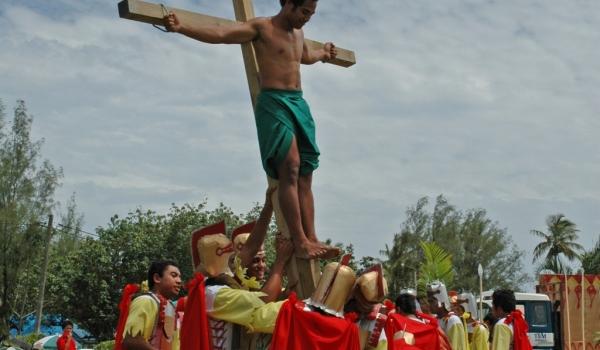 Religious Event