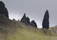 Skye – The old man of Storr