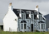 Skye – Typical House