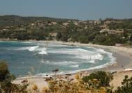 Beach of Rupione