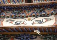 Pelkor Temple