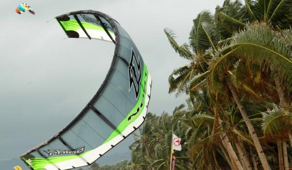 Boracay Kiteboarding