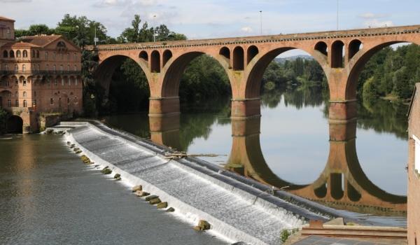 Pont du 22  Août 1944