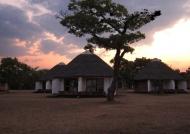 Lifupa lodge – Kasungu N.P.